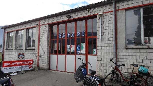 garage_zweirad_otto_lindenau
