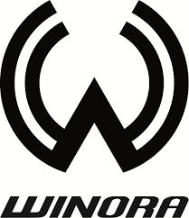 logo_winora